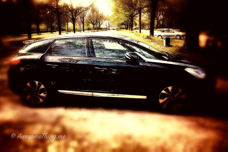 Car Holland