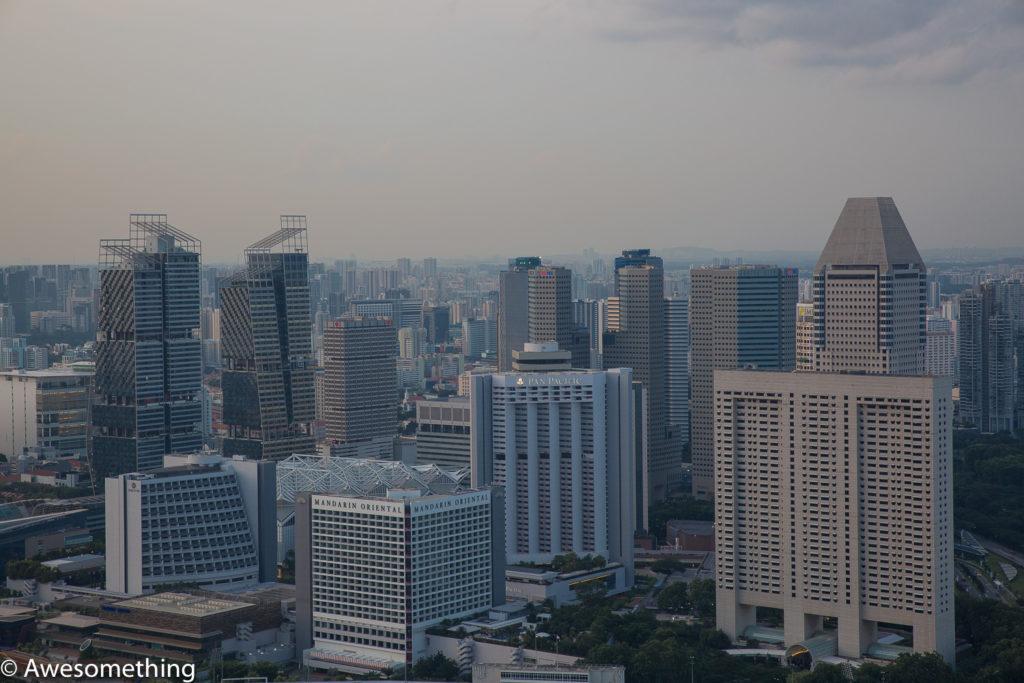 Singapore-19