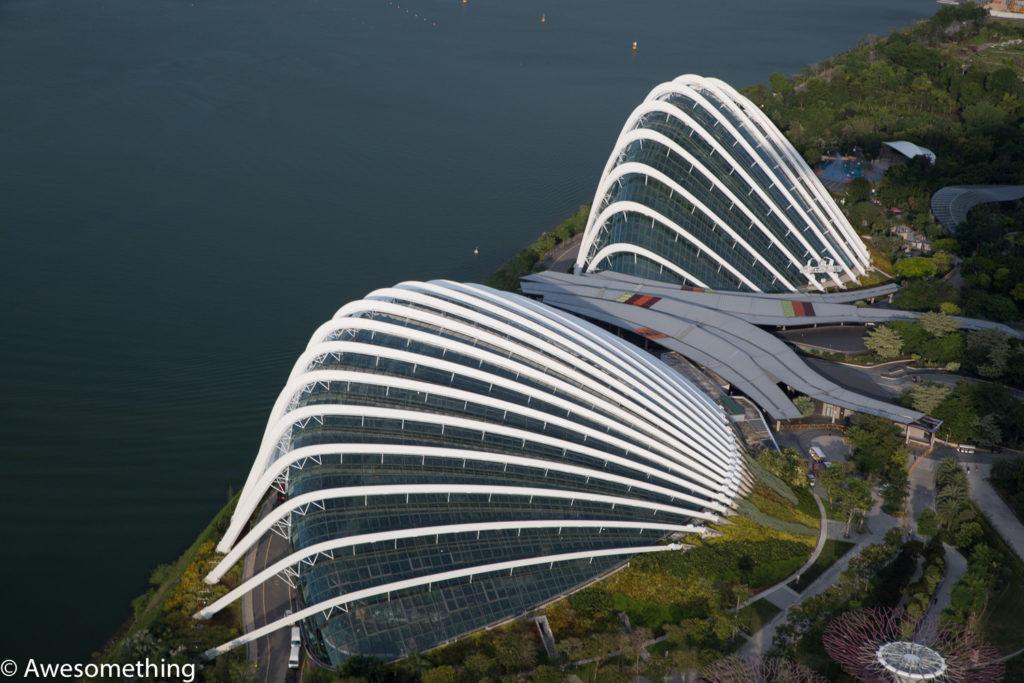 Singapore-24