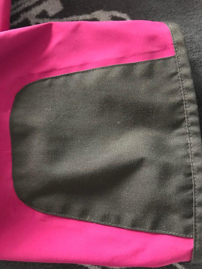 Выбор горнолыжной одежды для детей